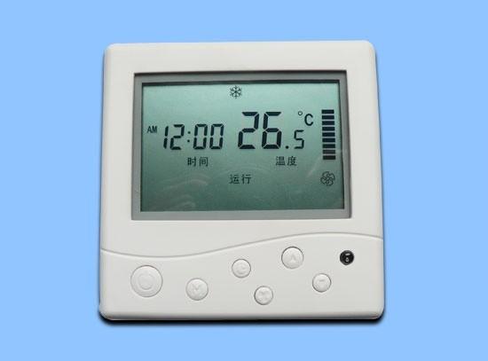 日立中央空调控制器—日立中央空调控制器怎么样