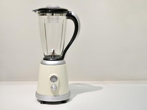 石榴榨汁机—石榴榨汁机使用方法介绍
