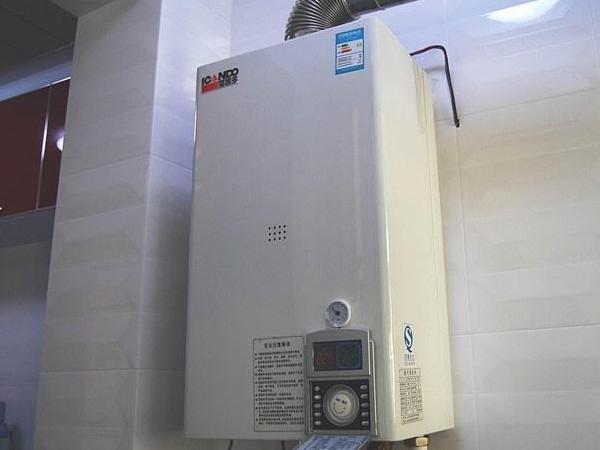 天然气壁挂炉取暖—天然气壁挂炉取暖费用