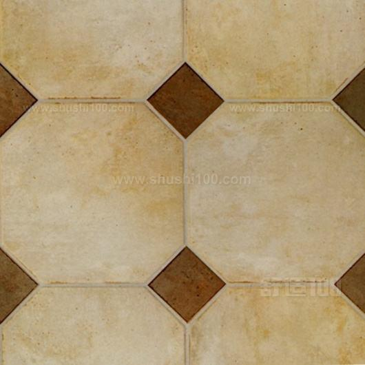 中式仿古地砖—中式仿古地砖的推荐品牌图片