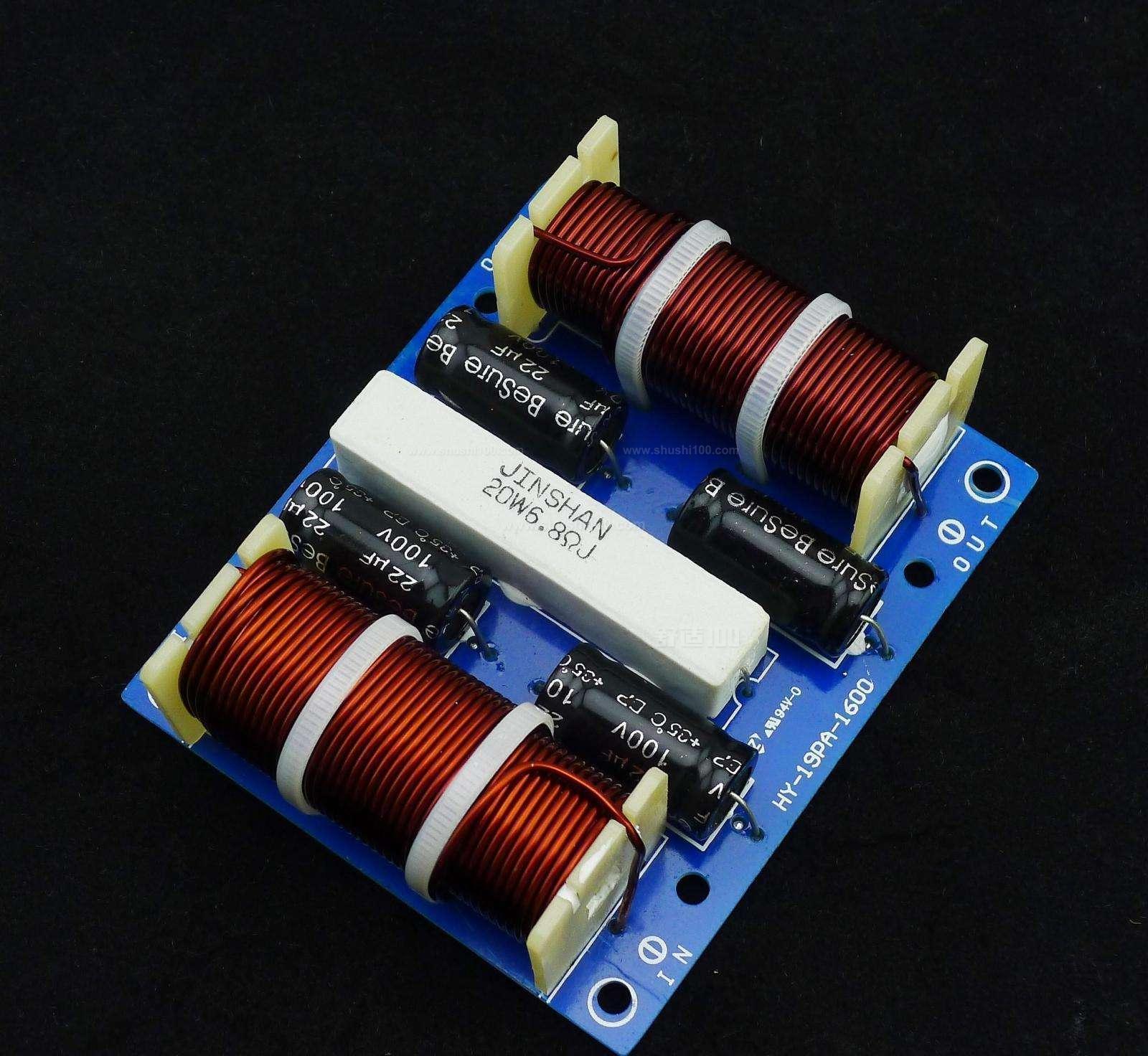 专业音箱分频器—专业音箱分频器使用方法介绍