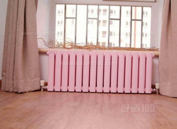 贵阳暖气片安装