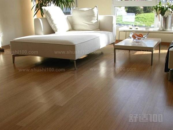 地暖能用实木地板吗—地暖实木地板的介绍