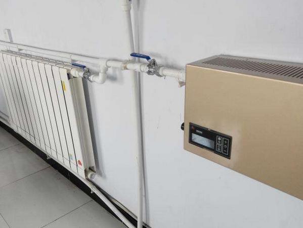 电采暖设备—电采暖设备品牌推荐