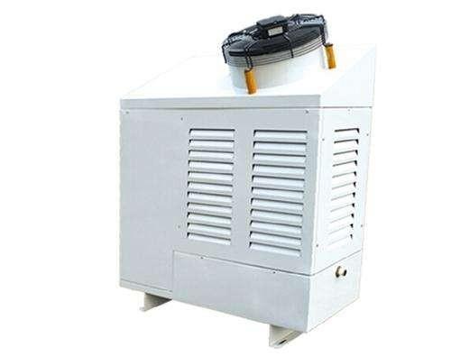 环保空调价格—环保空调价格及分类介绍