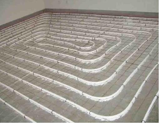 电地暖还是水地暖好—电地暖和水地暖四个方面的比较