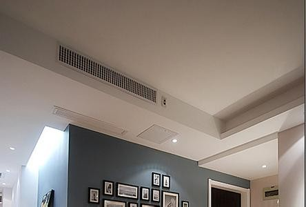 武汉风管机安装—武汉风管机安装的方法介绍