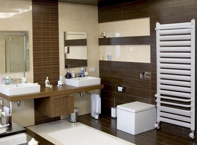 厕所暖气片—厕所暖气片安装注意事项