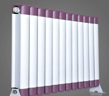 安装暖气片头型—片头型暖气片安装方法介绍