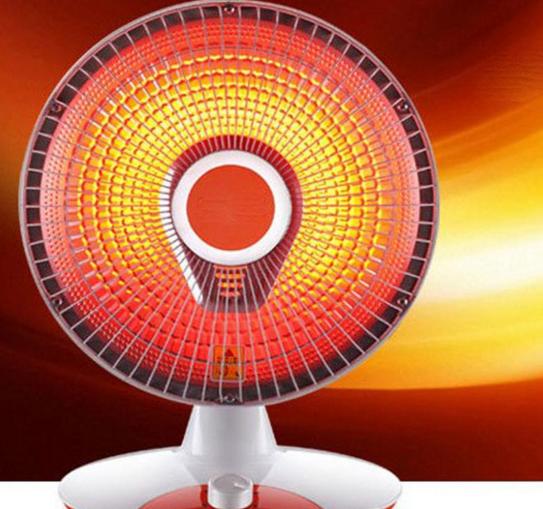 家庭电采暖设备—家庭电采暖设备的供暖方式性价比如何