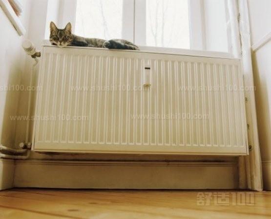 家庭采暖设备—家庭采暖设备的种类介绍
