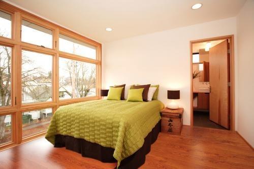 地暖安装介绍—地暖安装方法的介绍