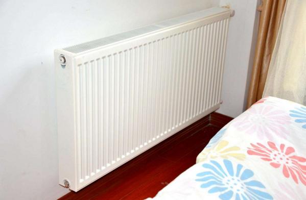 暖气片一组报价—暖气片一组的费用