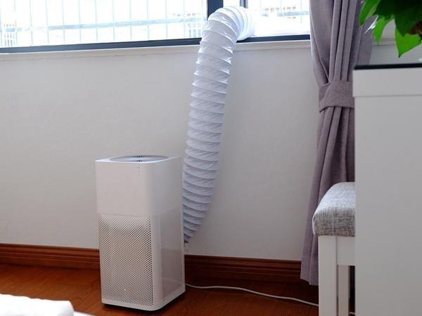 小米恒氧新风机的价格—小米恒氧新风机的价格和优点