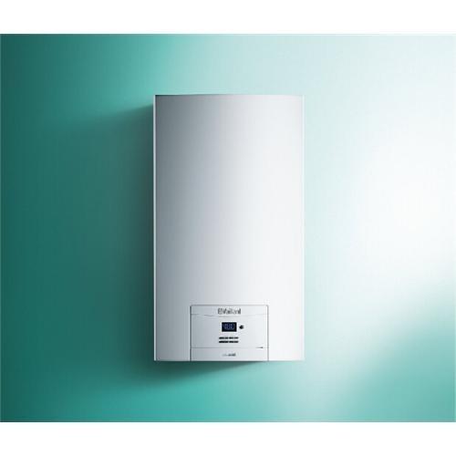 燃气采暖热水炉多少钱—燃气采暖热水炉费用