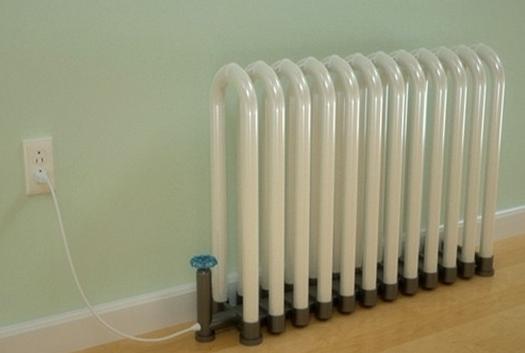 新房暖气不热—新房暖气不热原因及解决办法