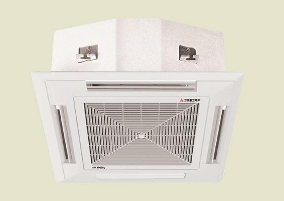 200平米中央空调功率—200平米中央空调功率多少合适