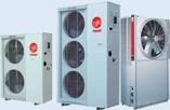 专业透视:家用中央空调之水系统详解