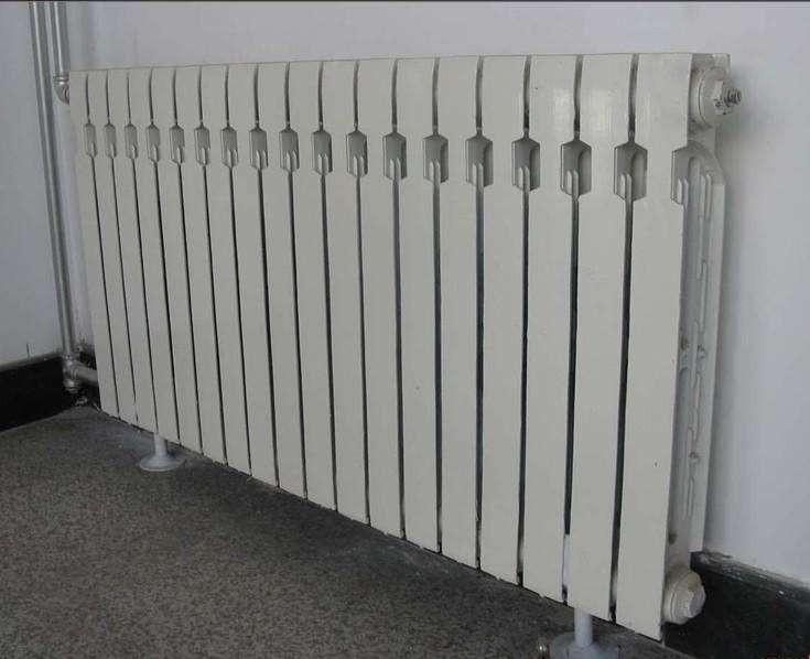 怎么装暖气片—暖气片安装方法介绍