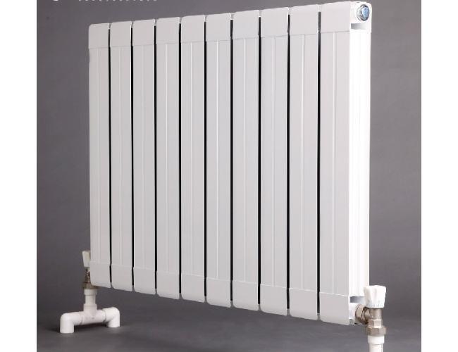 复合暖气片—铜铝复合暖气片特性介绍