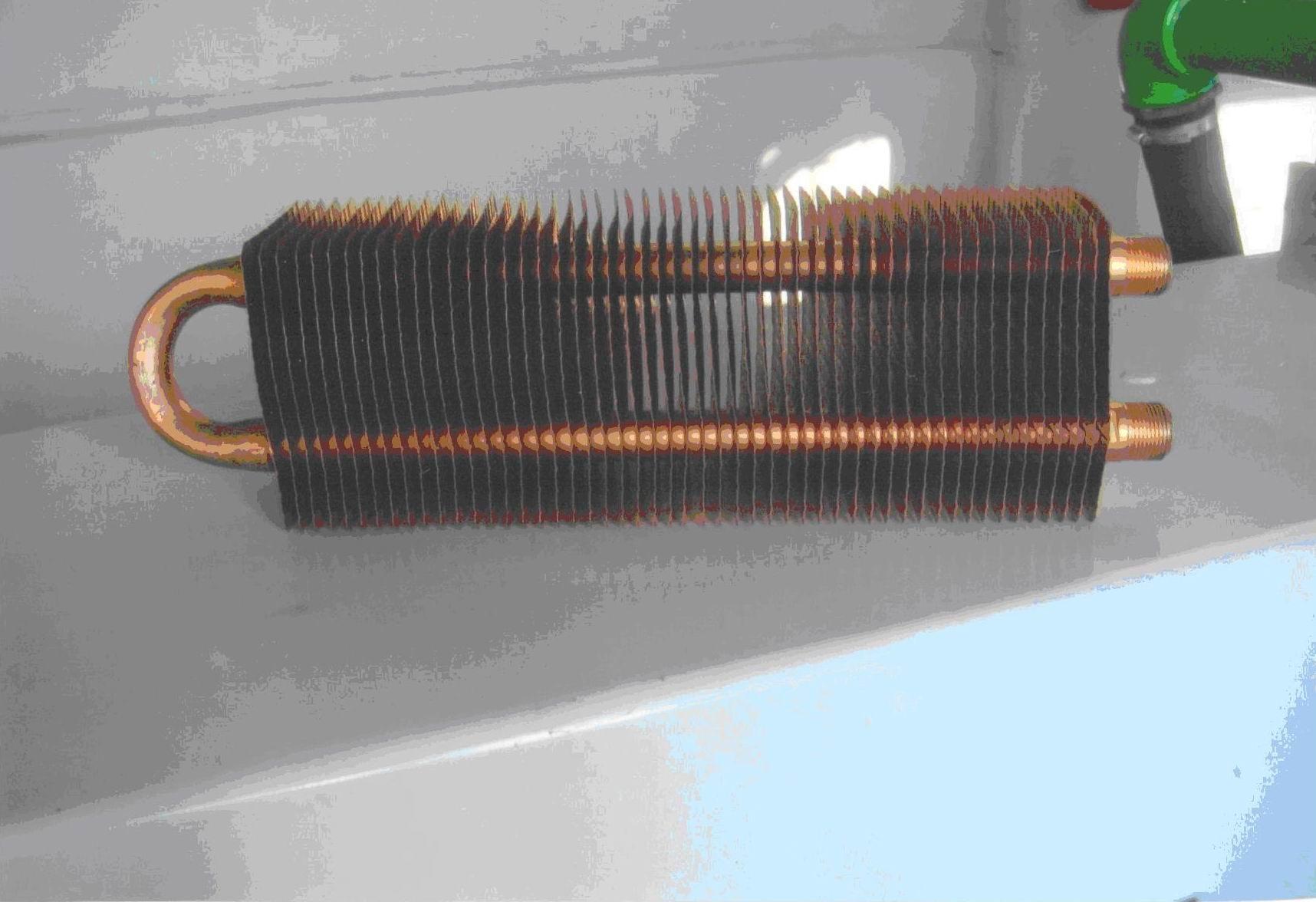 巨凰电采暖散热器—巨凰电采暖散热器挑选方法