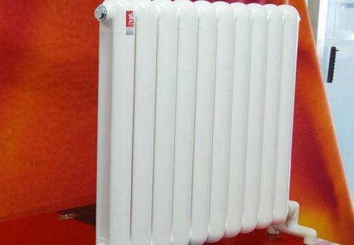 成都明装暖气片安装—成都明装暖气片安装方法