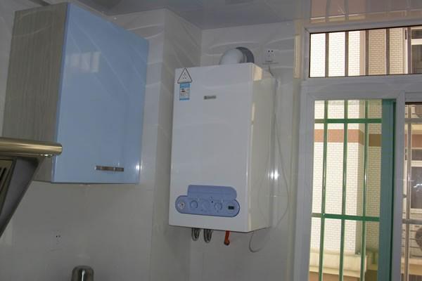 太原燃气壁挂炉安装—太原燃气壁挂炉安装步骤