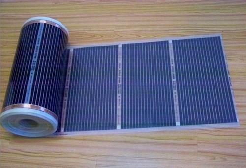 电热膜地暖价格—暖丰电热膜地暖