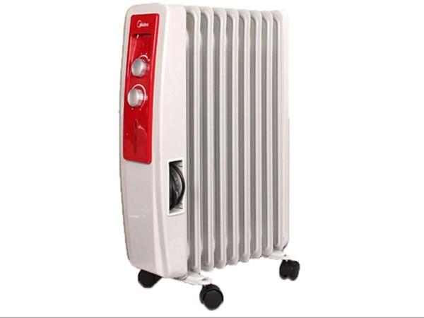 油汀和暖气片哪个好—油汀和暖气片有哪些优缺点