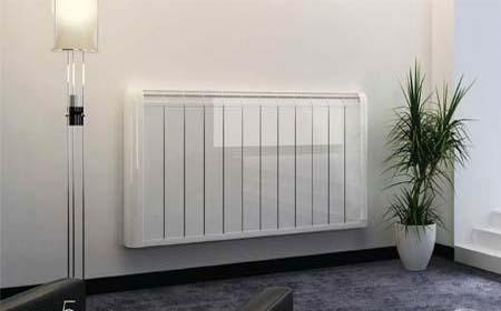博美暖气片—博美暖气片的安装方法及价格行情