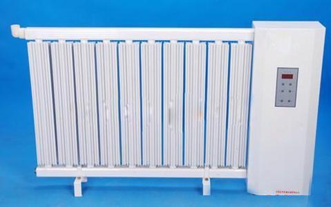 电采暖炉价格—电采暖炉的价格行情
