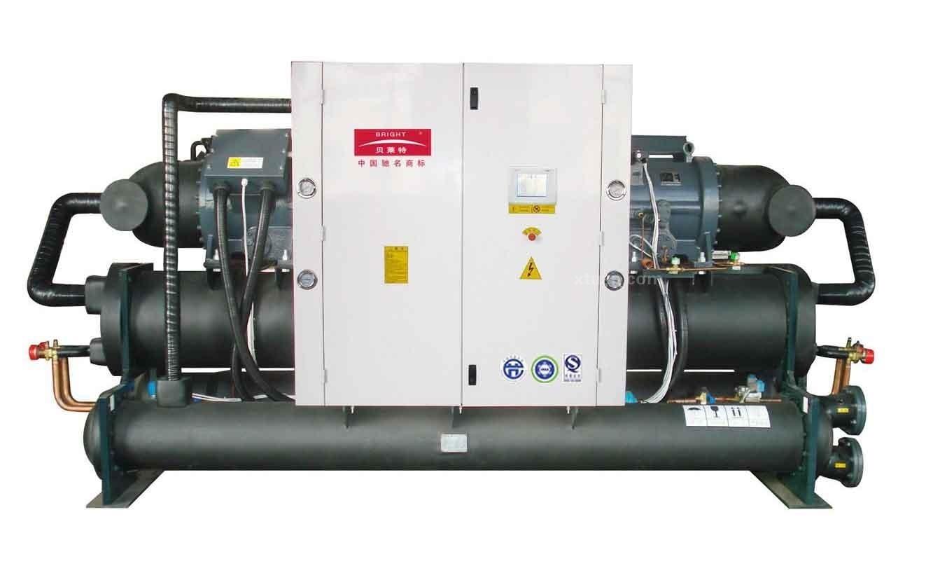 贝莱特地源热泵—贝莱特地源热泵的费用介绍