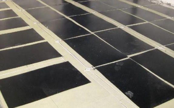 碳纤维地暖耗电量—碳纤维地暖优势介绍