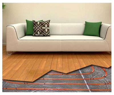 地板 线描 手绘  矢量