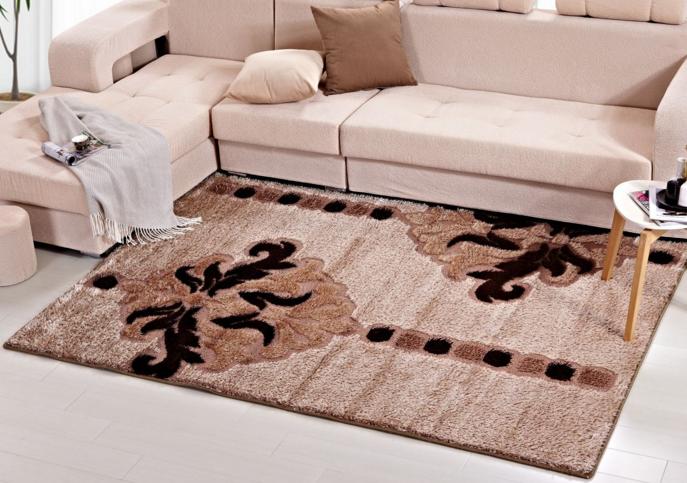 上海的房子能装地暖吗—地暖安装方法简介