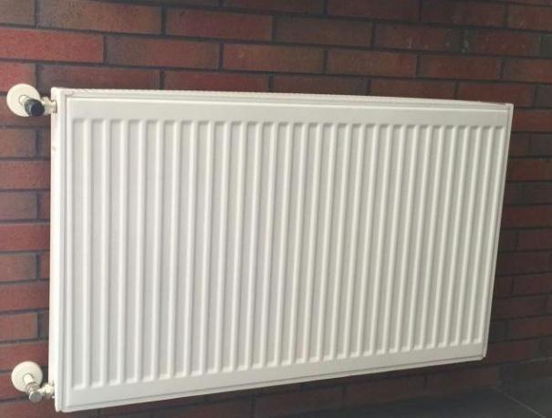上海暖气片安装公司—上海暖气片安装公司选择方法