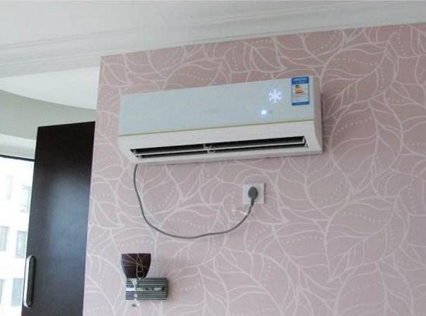 通风空调系统原理—通风空调系统原理介绍