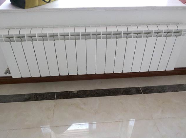 扬州暖气片价格—扬州暖气片种类和价格介绍