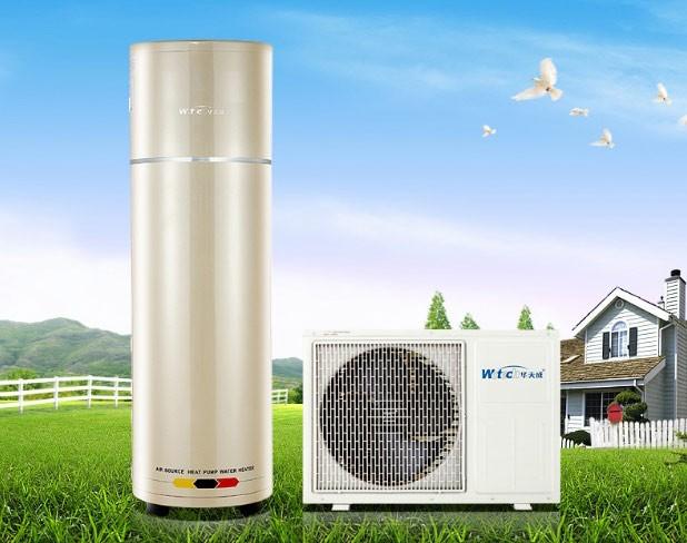 家用空气能热水器好吗—家用空气能热水器的优缺点