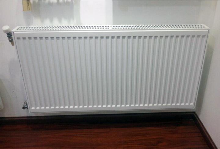 宜都暖气片安装—宜都暖气片安装方法