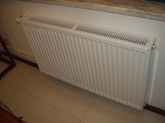 怎样安装家用暖气—家用暖气片的三大安装方法介绍