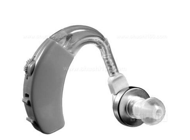 助听器按传导方式分为气导助听器和骨导助听器;按使用方式分类为盒式