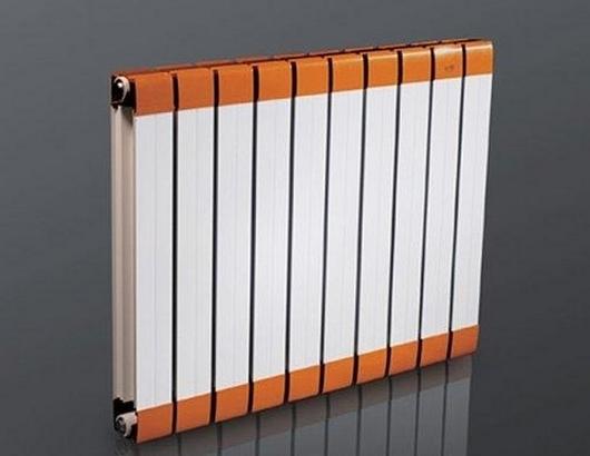 铜铝复合暖气片品牌排名—铜铝复合暖气片品牌推荐