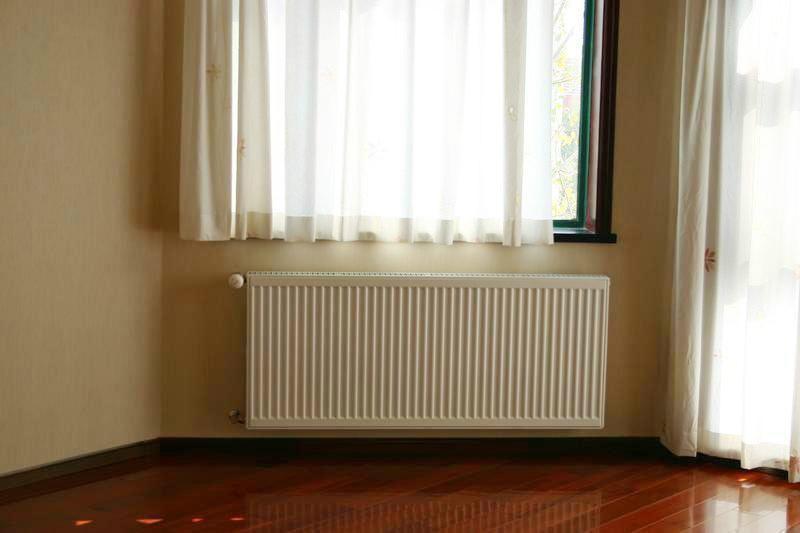 别墅中央空调的选择—别墅中央空调的的五大选购技巧