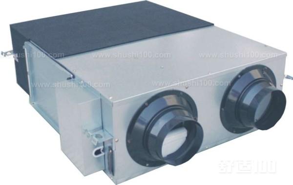 三菱重工全热交换器—三菱重工全热交换器的优缺点