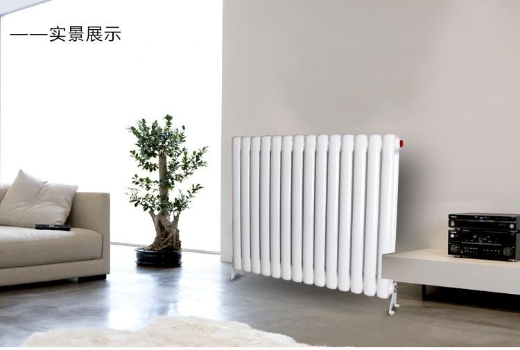 家用壁挂水暖—家用壁挂水暖安装常见问题
