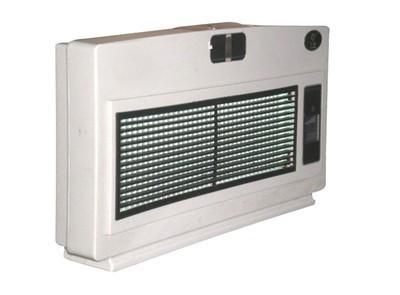 电热水暖机—电热水暖机的安装技巧