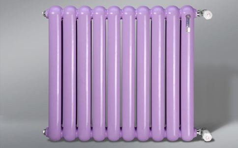 上海能装暖气片—上海安装暖气片的正确流程