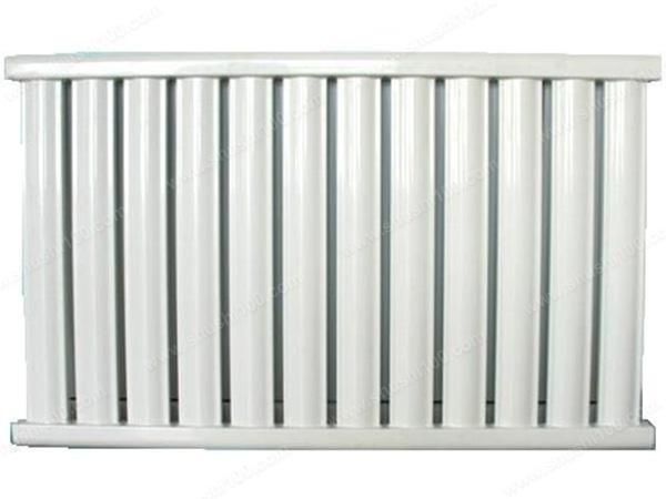 波伦斯暖气片—波伦斯暖气片工作原理