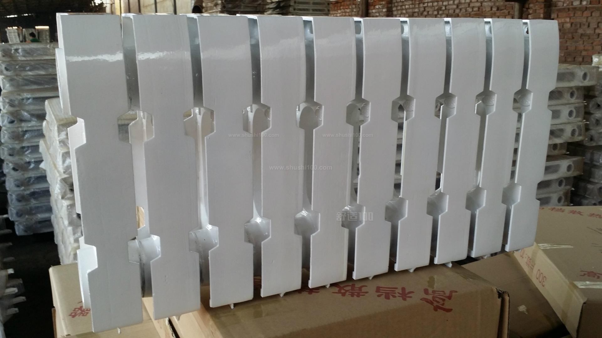 沃坦科水暖设备
